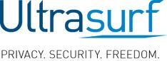 Ultrasurf - Privacy, Security, Freedom