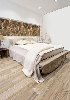 wall and floor tiles Wall And Floor Tiles, Decor Interior Design, Spa, Flooring, Furniture, Decoration, Home Decor, Decorating, Homemade Home Decor
