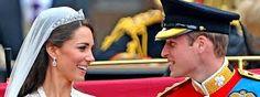 Resultado de imagen para kate middleton duquesa de cambridge