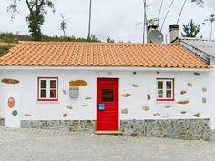 Marmelete, Portugal http://www.discoverfrance.com/european-tours-destinations/bike-tours-portugal