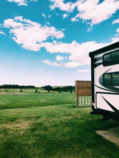 Our Top 5 Favorite RVing Spots After 17 Months on the Road Rv Travel, Canada Travel, Living On The Road, Rv Living, Best Rv Parks, Road Trip Destinations, Rv Life, Trip Planning, Kayaking