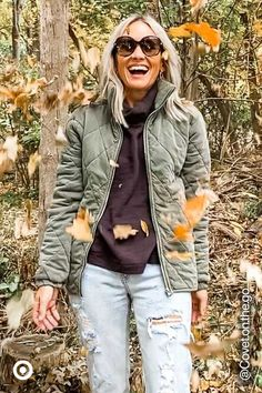 Winter Fashion Outfits, Fall Winter Outfits, Autumn Fashion, 50 Fashion, Casual School Outfits, Cute Casual Outfits, Trendy Fall Outfits, Country Style Outfits, Dress Clothes For Women