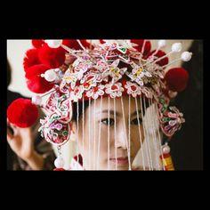 #hair #makeup by me #hairstyle #hairandmakeup #makeupartist #bride #bridal #wedding #weddingday #weddingphoto  #mua #hmua #weddingdress #ウェディング #ブライダル #ブライド #メイク #メルボルン #海外挙式 #melbournemakeupartist #melbournehairandmakeupartist  #melbournehair #japanesemakeupartist #photography #photographer #photo