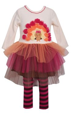 9e4827add62 23 Infant Toddler girls best Thanksgiving must have ourfits images ...