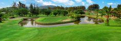 """Mission Hills phuket golfs Resort Phuket . Discount green fees and packages for Mission Hills Phuket at http://phuketgolfholidays.com """