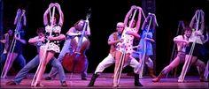 Google Image Result for http://ccm.uc.edu/theatre/musical_theatre/philosophy/_jcr_content/MainContent/image_0/image.img.jpg/1301064924069.jpg