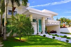 Casa 196 – Venda, Jardim Acapulco
