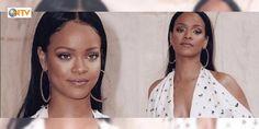 Rihannanın yeni saçı : Ünlü şarkıcı Rihanna saçlarını değiştirdi Rapunzel rastalarını ilk kez hayranlarına gösterdi.  http://ift.tt/2e0OoMu #Türkiye   #Rihanna #rastalarını #hayranlarına #gösterdi #Rapunzel