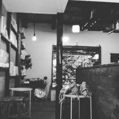 バータイムスタートします  #箕面 #日本茶 #CHAnoMA #Minoo #Matcha #日本酒 #抹茶 #煎茶 #箕面ビール #古本#ブックカフェ#ひなたブック