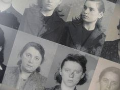In a group of female guards stood trial for war crimes committed at an all-women concentration camp. Seventy years on, why does Ravensbrück remain a footnote in history? Solitary Confinement, Social Injustice, Political Prisoners, Women Camping, The Third Reich, Historian, Crime, Horror, Camps