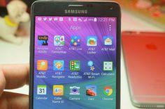Samsung Galaxy Note 4 refurbished batteries get recalled due to overheating concerns #RefurbishedPhones