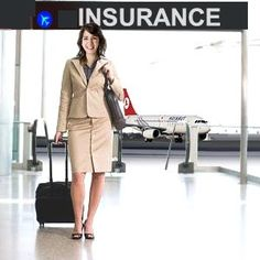 Travel Insurance Quotes: Guide and Comparison