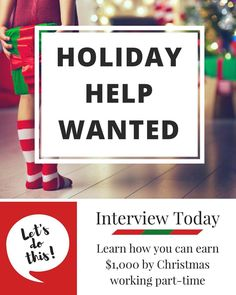 It's Christmas in July!  Take the stress out of paying for all those  gifts!  Or having the January worry of how you are going to pay off that credit card.  Start today. Ask me a Question Anything about this home biz I have!  Don't want to ask me a question?  Learn more by clicking on the link in my profile.  #whatif #whatdoyouhavetolose #lifeisshort #justdoit