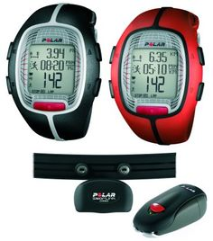 Tech want: Polar HRM #fitfluential #fftech