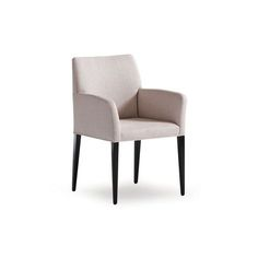 Jessica Charles 1110 Merci Arm Dining Chair Discount Furniture At Hickory  Park Furniture Galleries