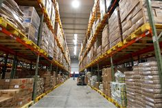 Find out more about the new checklist to help businesses optimise their packaging solutions: