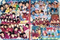 M幼稚園様 Photo Wall, Frame, Baseball, Picture Frame, Baseball Promposals, Photograph, Frames