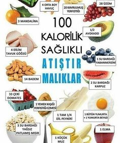 sağlıklı yemekler – The Most Practical and Easy Recipes Good Healthy Recipes, Healthy Life, Healthy Eating, Delicious Recipes, Pilates Benefits, Diet Reviews, Stay Young, Diet And Nutrition, Herbalife