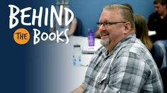 Behind the Books: Account Management