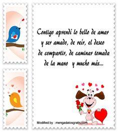 descargar gratis frases y postales de amor y amistad,descargar imàgenes de amor y amistad: http://www.megadatosgratis.com/mensajes-por-el-dia-de-san-valentin/