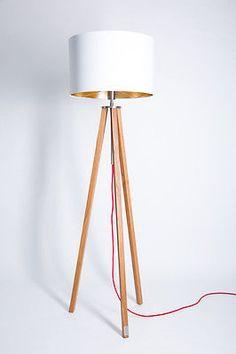 beeindruckende inspiration stehlampe dreifuss tolle abbild der eaecdfcbafccc bauhaus oder