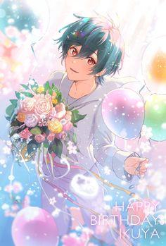 Cute Anime Boy, Anime Guys, Free Eternal Summer, Splash Free, Free Iwatobi Swim Club, Free Anime, Anime Kawaii, Otaku, Anime Art