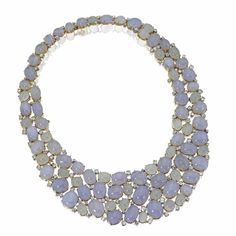 jewellery | sotheby's n08306lot3hmpcen