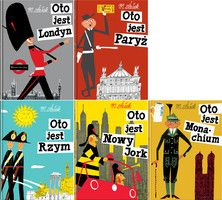 Oto jest Rzym - Wydawnictwo Dwie Siostry Books, Kids, Young Children, Libros, Boys, Book, Children, Book Illustrations, Boy Babies