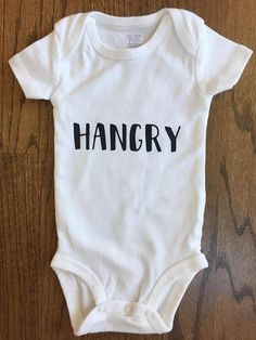 f693d44b5688 56 Best Funny baby sayings images