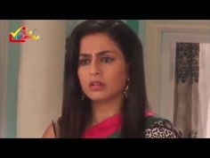 Suhani Si Ek Ladki- 22nd April 2016 - Full Uncut | Episode On Location |...