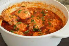 Curry, Food And Drink, Cooking, Ethnic Recipes, Ice Cream, Projects, Chicken, Romanian Recipes, Kitchen