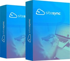 https://flic.kr/p/UsmybS | sitesync-reviews | In fact, SiteSync is an All-In-One Backup Solution for your website. infactreview.com/sitesync-review-bonus-discount/