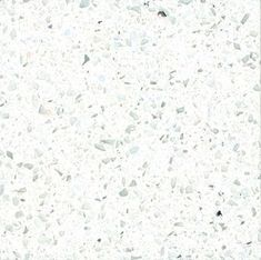 Sparkling White Q Premium Natural Quartz Countertop By MSI Stone