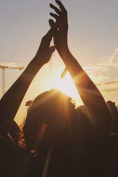What festivals are you heading to this summer? Look Festival, Festival Fashion, Festival Guide, Louise Bourgeois, Hippie Outfits, Summer Of Love, Summer Time, Enjoy Summer, Summer 2014