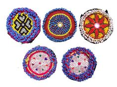 Most current Cost-Free Embroidery Patches bag Thoughts Newest Photographs Embroidery Patches bag Thoughts Training ale embroidery can be a great way regar Embroidery Patches, Beaded Embroidery, Double Crochet, Easy Crochet, Pinking Shears, Bohemian Pattern, Last Stitch, Crochet Instructions, Cute Snowman