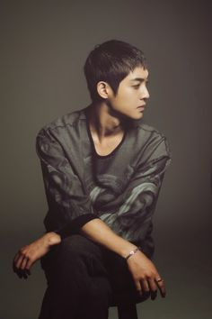 Kim Hyun Joong to release a new Japanese album and go on the 4h Japan tour in 2015 - Latest K-pop News - K-pop News | Daily K Pop News