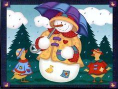 winter snowman - Page 17 Snowman Clipart, Cute Clipart, Christmas Clipart, Christmas Snowman, Winter Christmas, Frosty The Snowmen, Cute Snowman, Snowman Crafts, Snowmen Pictures