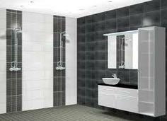 suihkuhuoneen kaakelit - Google-haku