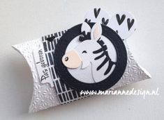 Marianne Design Pretty Papers Bloc Do what you love Exploding Boxes, Pillow Box, Marianne Design, Baby Boy Gifts, Punch Art, Happy Baby, Love Cards, Baby Cards, Making Ideas