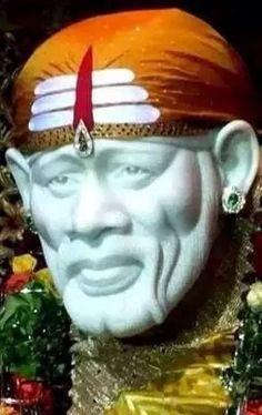 Sai Maharaj ki Jai