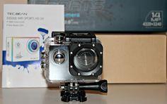 Geekpro Camera Review : Best cameras images camera reviews wireless ip camera camera