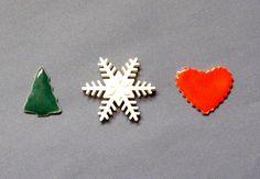 new year pins