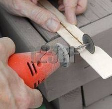 Wood Profits Wood Profit - Woodworking - How to Do Dremel Craft Projects Discover How You Can Start A Woodworking Business From Home Easily in 7 Days With NO Capital Needed! Dremel 3000, Dremel Werkzeugprojekte, Dremel Wood Carving, Dremel Rotary Tool, Carving Tools, Dremel Tool Projects, Easy Projects, Wood Projects, Craft Projects