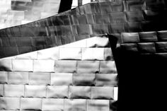 Guggenheim Bilbao   Cucchiaio d'Argento