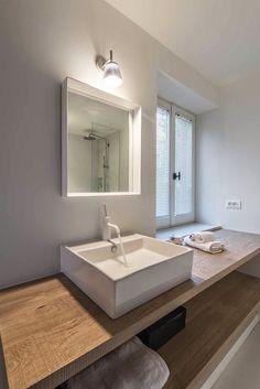 Un casale da sogno nelle Marche by BBSC-Architects // Anversa