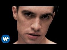 Panic! At The Disco: Girls/Girls/Boys [OFFICIAL VIDEO] - YouTube