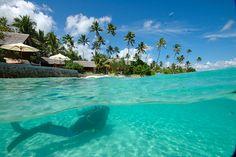 travel pantai eksotis asia tenggara yang harus kamu kunjungi