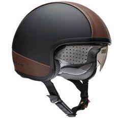 Casque Givi #moto #LeGuide.com Riding Helmets, Hats, Daddy To Be, Hockey Helmet, Hat