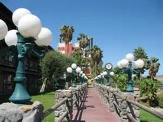 Laughlin Nevada Attractions - Bing Images