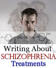 This article about schizophrenia treatment is part of the Science in Sci-fi, Fact in Fantasy blog series. Each week, we tackle one of the scientific or technological concepts pervasive in sci-fi (space travel, genetic engineering, artificial intelligence, etc.) with input from an expert. Please join the mailing list to be notified every time new content is posted. About the Expert Jon Peeples went to …